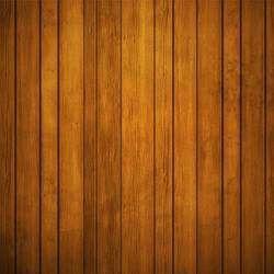 Wood Texture MDF