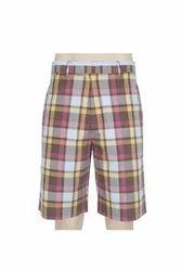 Mens Shorts - Mens Denim Shorts Wholesale Trader from Tiruppur