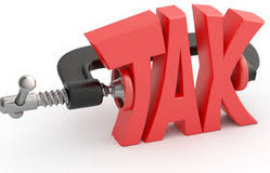 NIP TAX WITHHOLDING IN THE BUD Smart-tax-services-250x250