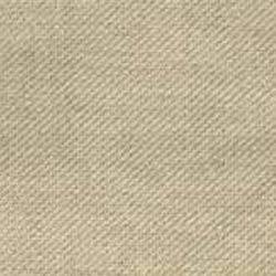 Twills Fabric