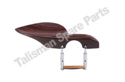 guarneri rosewood