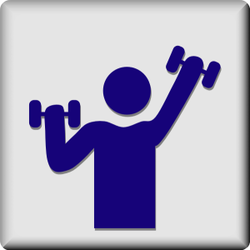 gym management software