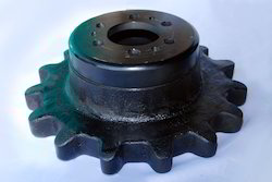 Undercarriage Sprocket