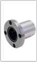 LMH Linear Bearing