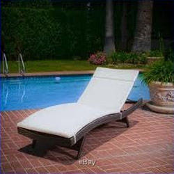 Pool Beds pool loungers & beds - pool lounger manufacturer from mumbai
