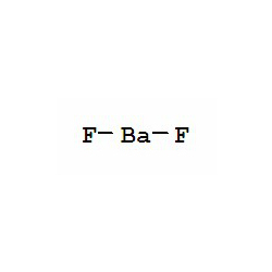 Barium Fluoride