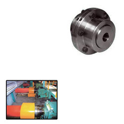 Gear Coupling for Rolling Mill