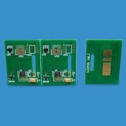 Videojet Printer Chip