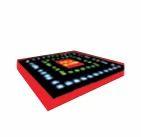 Dance Floor (16'x16')