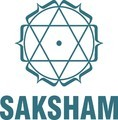 Saksham Technologies Private Limited