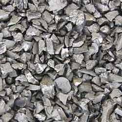 Chilled Iron Grit