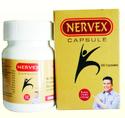 Health Supplement Capsules