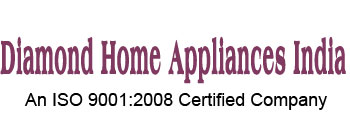 Diamond Home Appliances India