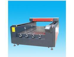 Laser Stone Engraver MY-L 1121-M