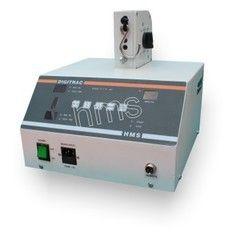 Digital Pelvic Cervical Traction Unit