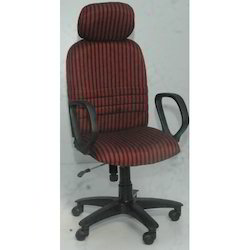Office Executive Chair