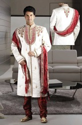 Sherwanis for grooms