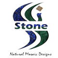 Stone Source Inc. (India)