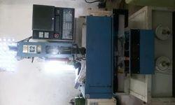 Used ARD CNC EDM Machine