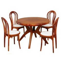 Plastic Dining Table With Chair Luxury Chairs & Table Exporter