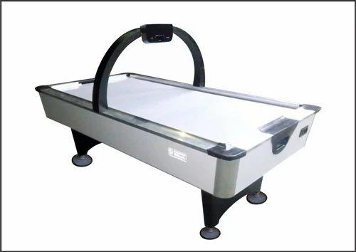 Air Hockey Table Type - 4