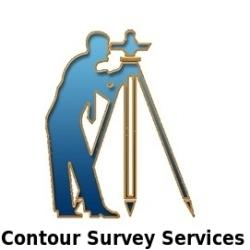 contour survey services