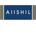 Aiishil International