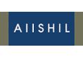 Aiishil International