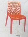 Supreme Plastic Chairs Web