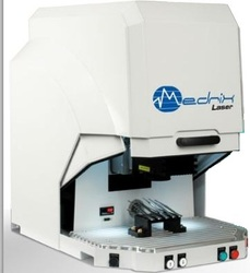 Medrix Laser Machine-Technifor