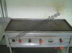 Second Hand Food Preparation Machines, Planetary Mixer