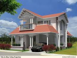buying residential & commercial property