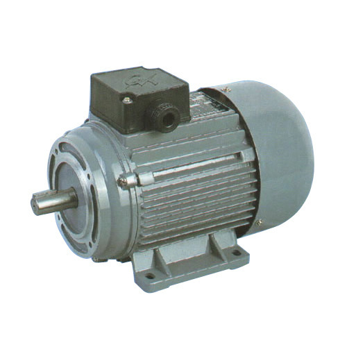 Single Phase AC Synchronous Motor - Single Phase Alternate Current Synchronous Motor Latest Price, Manufacturers & Suppliers