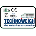 Technoweigh India