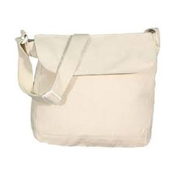 Cotton Bags - Cotton Bag Manufacturer from Ahmedabad