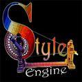 Style Engine