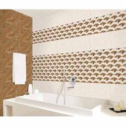 Concept Series Wall Tiles - Bathroom Concept Wall Tiles Manufacturer ...