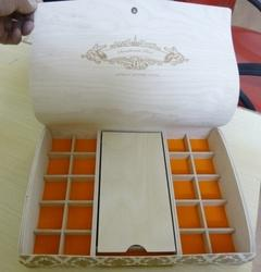 Wedding Box DB 601
