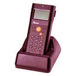 Wireless Portable Data Terminal
