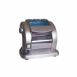 Pastapresto Machine
