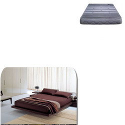 Koyar Foam Coir Mattress for Homes