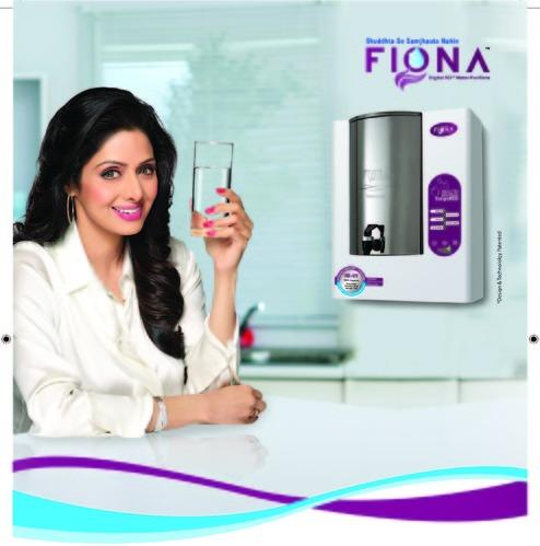 http://3.imimg.com/data3/TO/ME/MY-2130296/fiona-tulipsred-digital-ro-water-purifier-500x500.jpg