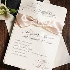 Invitations Announcements Wedding Invitations Cards Service