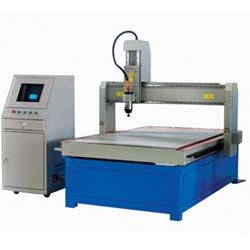 Pattern Making CNC Router H1325