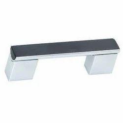 Aluminium Pull Handle