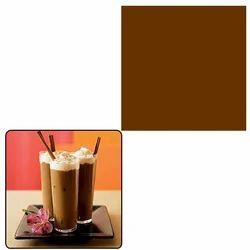 Caramel Colour for Beverage