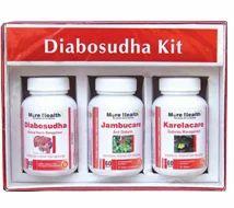 Diabosudha+kit