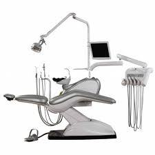Dental Hanging Engines