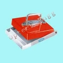 Plate Type Magnetic Separators