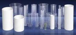 acrylic tubes pc tubes